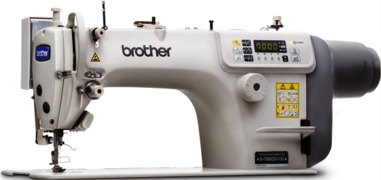BROTHER S7000DD- 405