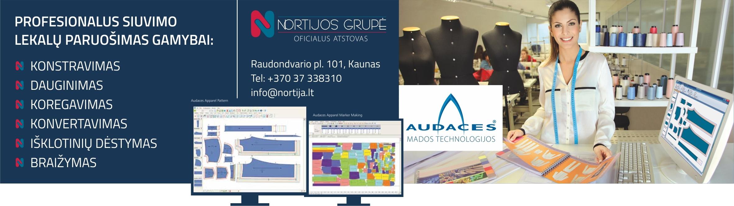 Audaces reklama 2015 01-3