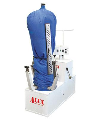 alux1